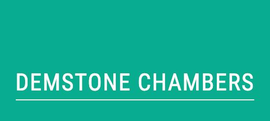 Demstone Chambers